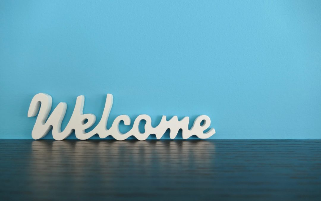 10 Ways To Successfully Introduce New Hires To Your Company's Core Values