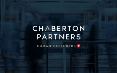 We are Chaberton Partners. We are Human Explorers.
