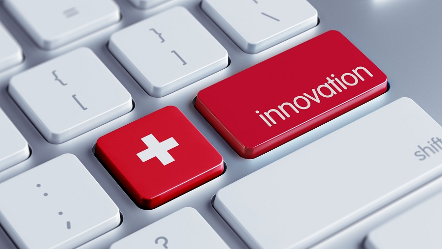 What Are the Benefits of Switzerland as an R&D Location?