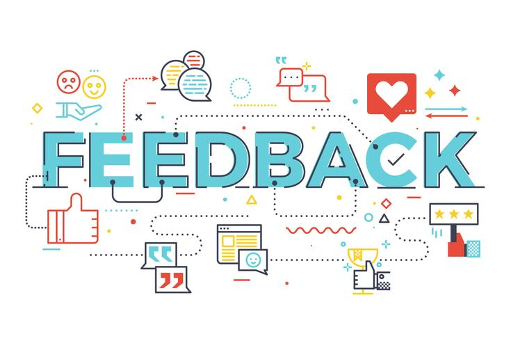 How to Give Compassionate Feedback While Still Being Constructive ...