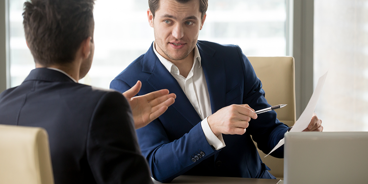 6 Tips to Prepare for Your Next Salary Negotiation